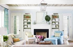 Interior Design Style Interior Design As Inspiration For Web Design