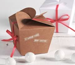 where to buy boxes for gifts where to buy cardboard boxes the most attractive and economical