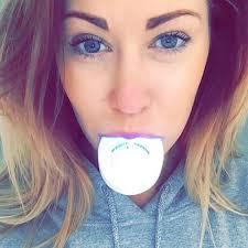 teeth whitening kit with led light teeth whitening mini led light for oral hygiene dental care best