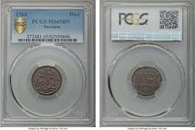 Horn And Hoof Flag Coinarchives Com Search Results Grass