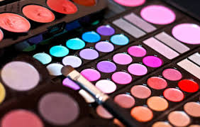 school for makeup artistry expertrating makeup artist certification 99 99 makeup artist