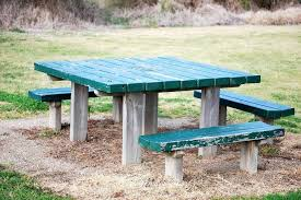 outdoor sitting bench durable doable outdoor bench woodworking