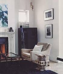 house call rose uniacke in london remodelista