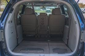 lexus gx vs honda odyssey capsule review 2014 honda odyssey touring elite the truth about