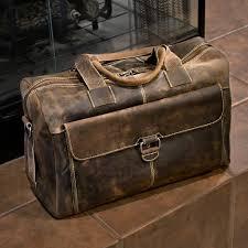 Arizona travel bags images Jack georges arizona collection jpg