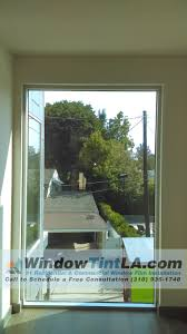 mirror tint for privacy window tint la