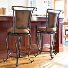 small primitive high chairs for kitchen island ideas photos 10