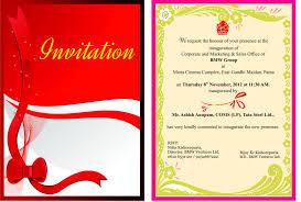 lohri invitation cards print advertisement idea design creative invitation card design