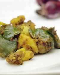 site cuisine indienne site avec vidéo recettes vegetariennes et indiennes la majestueuse