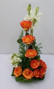 pin by carol machinski on floral arrangements pinterest flower