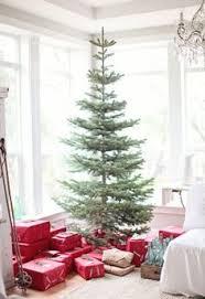 artificial silvertip tree