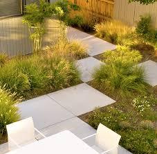 Midcentury Modern Landscaping - download mid century modern plants solidaria garden