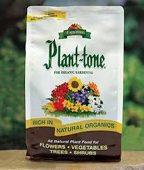 Fertilizer For Flowering Shrubs - a greate bonsai fertilizer is espoma plant tone organic fertilizer