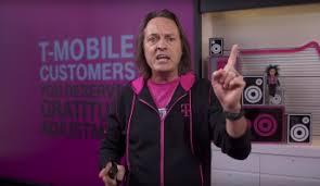 t mobile black friday deals t mobile u2013 bgr