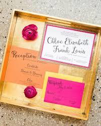 wedding invitations quincy il invitations by design inc invitations geneva il weddingwire