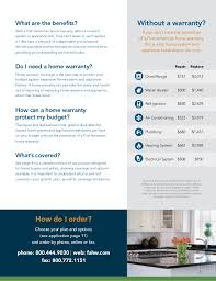 home buyers protection plan first american home buyers protection plans home room ideas