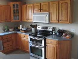 are stained kitchen cabinets out mpr carpentry in queensbury ny custom cabinets kitchen