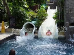 china backyard swimming pool body water slide china backyard