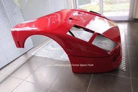 f40 parts f40 spare parts cheap cars second