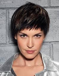 boy hairstyles for girls short boy haircuts for girls women hair