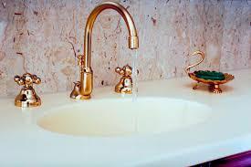 Bathroom Plumbing Fixtures San Leandro Bathroom Plumbing Souza Viviani