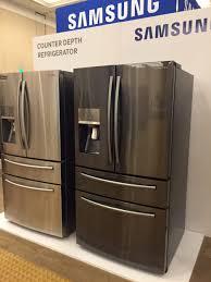 kitchen appliances bundles kit samsung stainless steel 4 piece