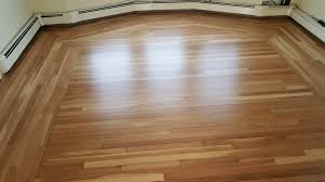 waterborne floor finishes rendefloors