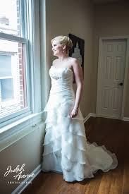 bride wars wedding dress emily and dave u0027s star wars and wwe themed wedding at the 101