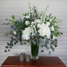 floral arrangements large floral arrangements napa sonoma wine country
