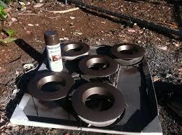 oil rubbed bronze recessed lighting trim homecrunch march 45 oil rubbed bronze recessed lighting trim