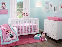 bedroom furniture stunning toddler bed and dresser silver