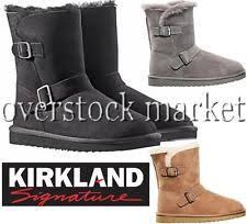 womens fur lined boots australia australian sheepskin boots ebay
