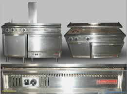 materiel de cuisine pro pas cher piano cuisine occasion avec piano cuisine occasion awesome terzo