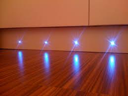 amber lighting danbury ct my projects diy cheap plinth kickboard lighting