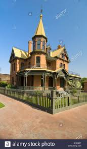 the rosson house 1895 a historic victorian home on historic