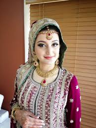 indian bridal hairstyle indian pakistani u0026 middle eastern bridal makeup u0026 hair style