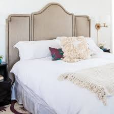 Bed Frame Styles 9 Bed Styles To Know Wayfair