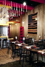 restaurant decorations rustic restaurant decor idea medium size of decorations rustic