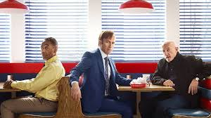 better call saul season 3 review amc s outstanding drama closes in