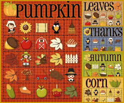the 25 best thanksgiving bingo ideas on bingo bingo