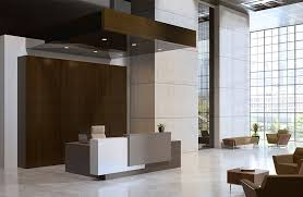 Ofs Element Reception Desk Products Archive Ceoffice Design