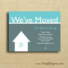 we re moving cards free printable search we ve moved