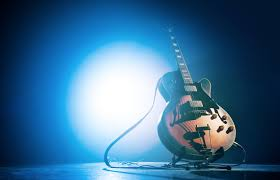 quotes about learning valuable lessons 12 life lessons learned from b b king