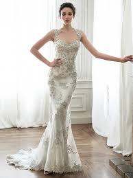 wedding dresses maggie sottero jade wedding dress maggie sottero