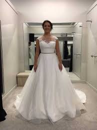 viva bride georgie wedding dress size 12 wedding dresses