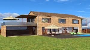 house model images modern wood house modern wood house model modern house plans balsa