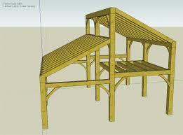 best 25 cabin plans with loft ideas on pinterest trundle bunk