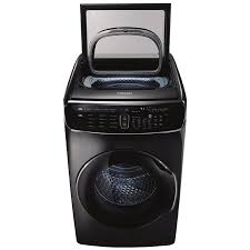 home depot manchester tn black friday ad shop washing machines at lowes com