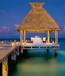 destination wedding packages planning the destination wedding in mexico