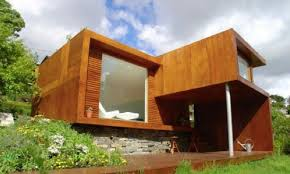 great house designs smallhousedesign net best for modern small house designs